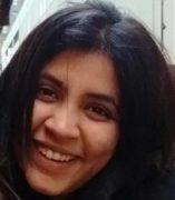 Photo of Guha