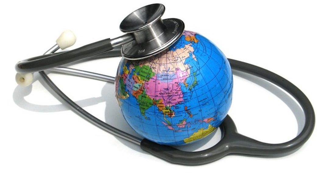 Health & Society