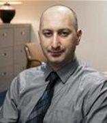 Photo of Ozturk