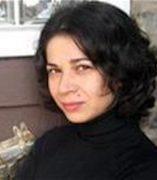 Photo of Tanta