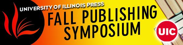 Fall Publishing Symposium