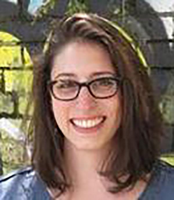 Ariela Zycherman