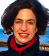 Photo of Schlipphacke