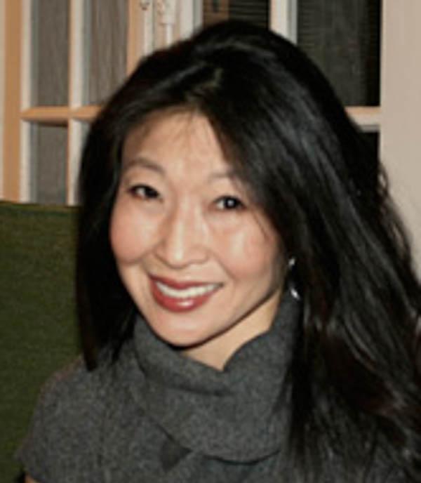 Helen Jun
