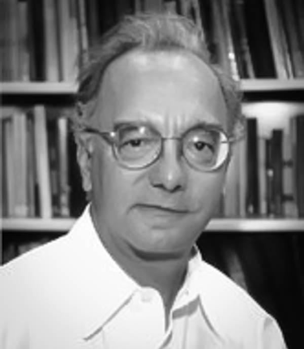 Leon Fink