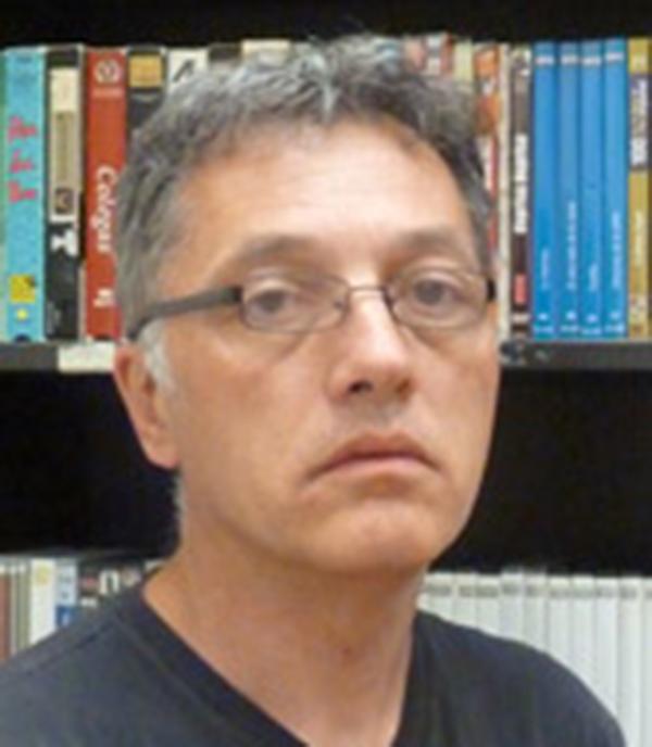 Steven Marsh