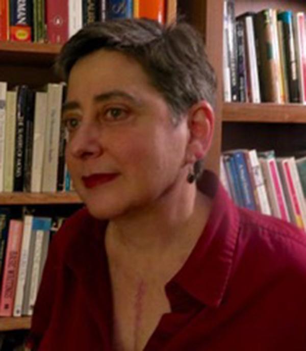 Margarita Saona