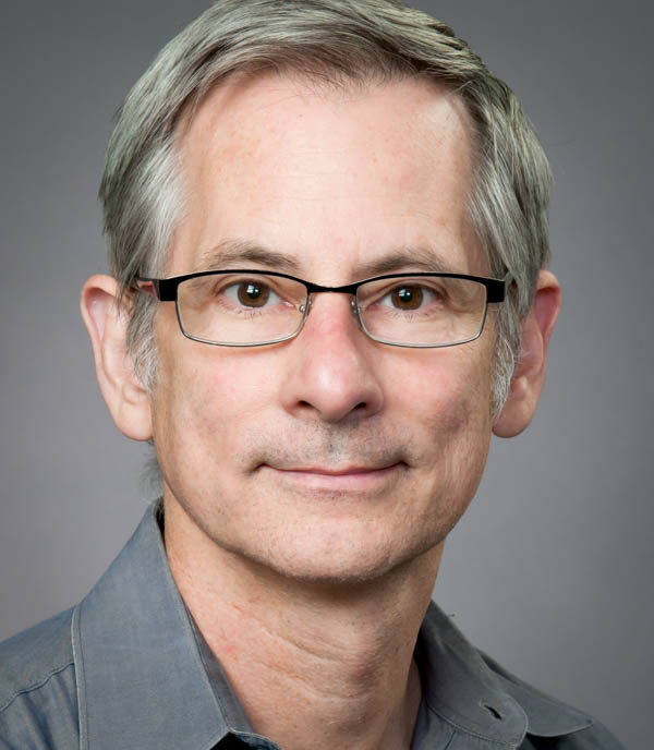 Daniel Sutherland