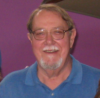 Gene W. Ruoff