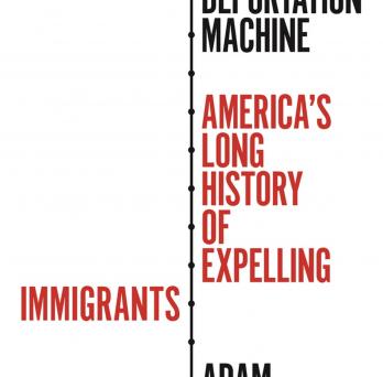 Goodman The Deportation Machine Thumbnail