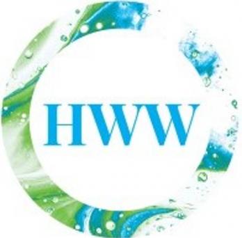 HWW Logo