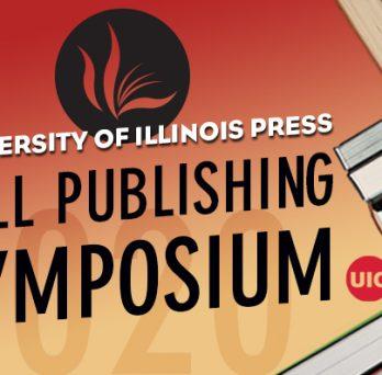 U of I Publishing Symposium Tile