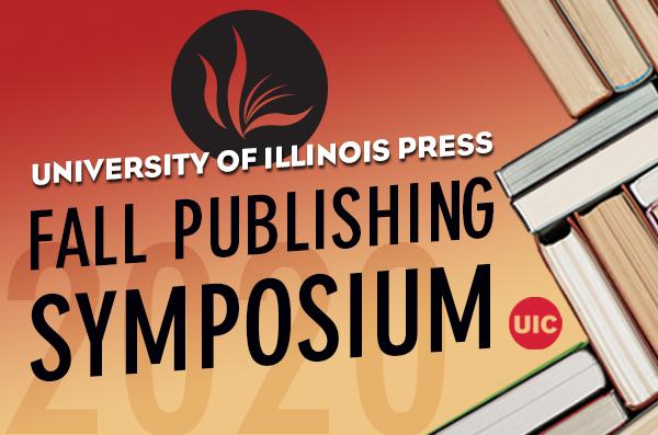 Fall 2020 Publishing Symposium